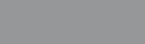 Leicht logo white 1